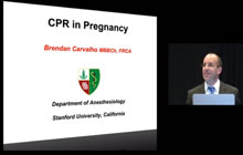 cpr_in_pregnancy